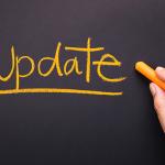 エックスサーバーのSSLサーバー証明書自動更新が失敗… 手動更新で完了