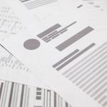 WordなどのOfficeデータをPDF画像にして、InDesignに配置する時の形式や注意